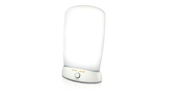Philips Energy Light Hf3318/60