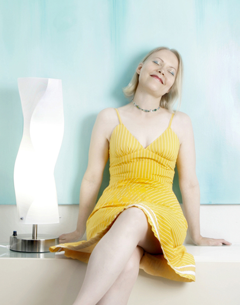 Light Therapy Lamp Reviews | SAD Lights Review
